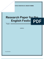 Research Paper Format_efest2011