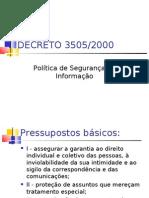 7.+DECRETO+3505