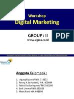 WS_Digital Marketing_Group II Sby