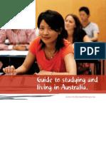 Study Guide Australia PDF