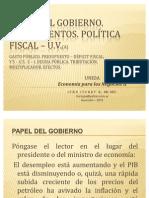 AP. Macro 5 Gasto y Pol Fiscal (1)