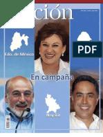 Artículo en La Nación 2353