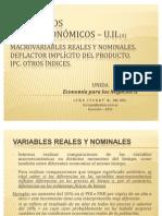 AP. Macro 3a Macro Variables