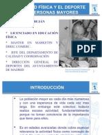 LA+ACTIVIDAD+F$C3$8DSICA+Y+EL+DEPORTE