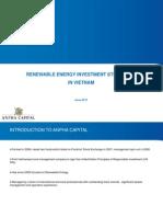 Thomas Jakobsen - RE Investment Strategies in Vietnam