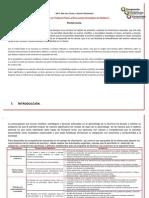 Ptea Quimica p37 Dlc