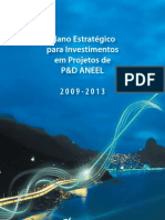 lihgght   planoestrategicoP&D2009