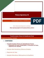 FQ2_Cap1 (Substancias Puras)2