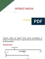Contrast Media
