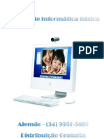 apostila - tutorial de informática básica