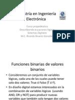 Sistemas_Digitales_P1