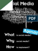socialmedia-13037247110121-phpapp01