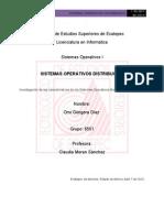 SistemasOperativosDistribuidos(Orsi Gongora 6551)