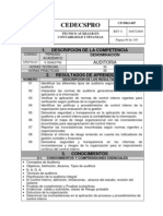 Catedra Auditoria - Maida (1)