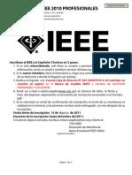 Inscripcion Profesionales Medio Ao IEEE 2011_final