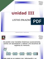 III Unidad2