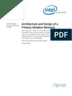 Architecture Design of Pwn