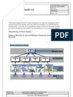 Fixed Assets Training Manual