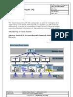 Fixed Assets Training Manual