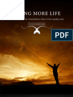 LivingMoreLife-obooko-hea0011