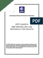IPPF-1
