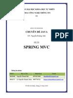 00.BaoCaoSpring MVC