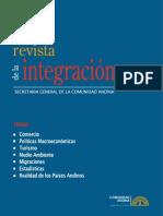 revista_integracion_1