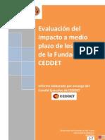 cuestionario_impacto