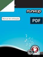 IM_PT_FUNKLIP