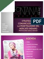 Presentazione Fontana Couture MMC