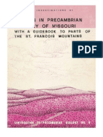 Guidebook1976-Part1