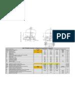 ECE-111-Sabra A.S. 2011/ ADR  regulation