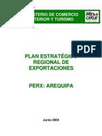 PERX Arequipa