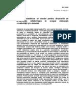 IP-11-630_RO[1]