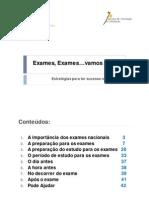 EstrategiasParaSucessoExames
