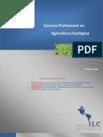 CarreraProfesional-AgriculturaEcologica