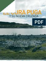 Mariano Puga