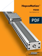 PSD80 01 FR (Jun-11).pdf