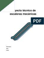 ejercicio_escalera_mecánica