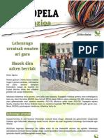 Informazioa 2011 Ekaina Sopela Bildu