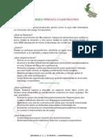 TRUKEME BUSCA COLABORADORES/AS