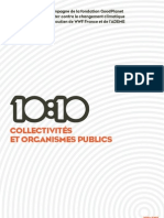1010 Collectivite
