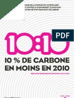 1010 Presentation