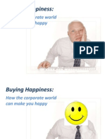 Corporate Happiness (Online)
