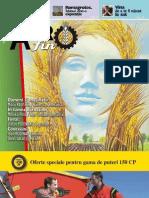 Revista AgroFin