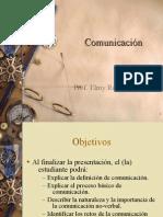 Comunicacin4.REV (1)