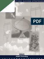 Telecom AOE Brochure