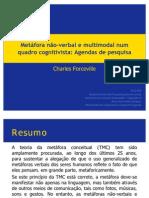 Cognição IV - Ana Luísa [Forceville - Cap 2]