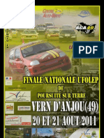 PST Circulaire ion Auto