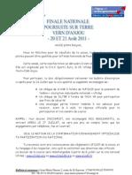 PST Inscription Pilotes